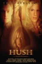 Tajemství z minulosti (Hush)