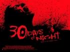30 dní dlouhá noc (30 Days of Night)