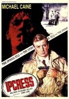 Agent Palmer : Případ Ipcress (The Ipcress File)