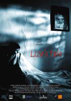 Lizin příběh (Istorija Lizy)