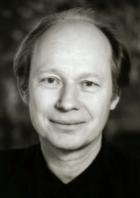 Hermann Lause