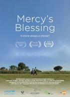 Mercy's Blessing