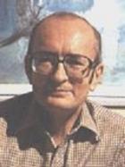 Karel Velebný