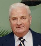 Karol Divín