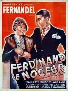 Flamendr Ferdinand