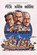 Mořští vlci (Sea Wolves)