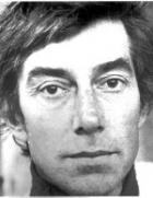 Jean-Pierre Rambal