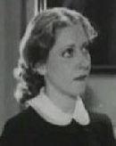 Sonia Gobar