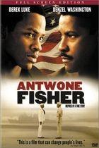 Příběh Antwona Fishera (Antwone Fisher)