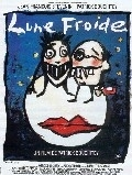 Chladný měsíc (Lune froide)
