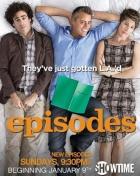 Epizody (Episodes)