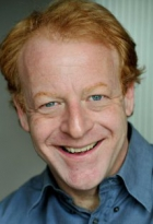 Martin Dew