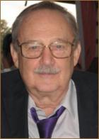 Viktor Lebeděv