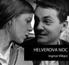Helverova noc