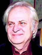 Pavel Háša
