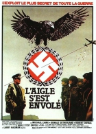 Orel přistál (The Eagle Has Landed)