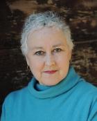 Jane Carr