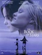 Zápisník hvězdné oblohy (The Book of Stars)