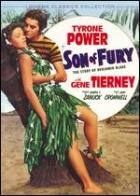 Kavalír pomsty (Son of Fury)