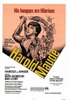 Harold a Maude (Harold and Maude)