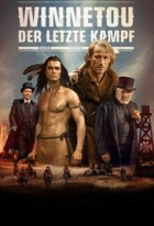 Vinnetou - Poslední bitva (Winnetou - Der letzte Kampf)