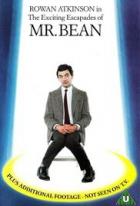 Pan Bean jde do města (The Exciting Escapades Of Mr. Bean)