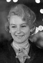 Lidija Dranovskaja