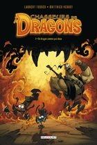 Lovci draků (Chasseurs de dragons)