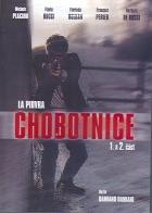 Chobotnice 2 (La Piovra 2)