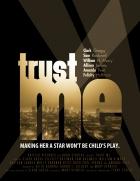Věř mi (Trust Me)