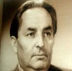 Alexandr Stolper