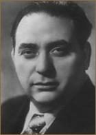 Leonid Lukov