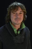 Dan Šedivák