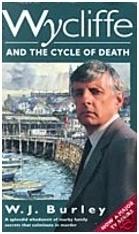 Wycliffe a koloběh smrti