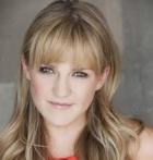 Jessica Lowe