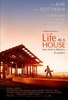 Dům života (Life As a House)