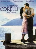 Mandolína kapitána Corelliho (Captain Corelli's Mandolin)