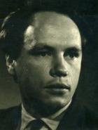 Arkadij Ťurin