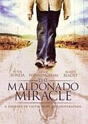 Zázrak v San Ramos (The Maldonado Miracle)