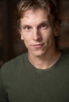 Tyler Burrows