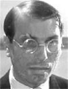 Karel Jelínek