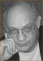 Jefrem Podgajc