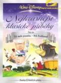 Walt Disney: Nejkrásnější klasické příběhy 5