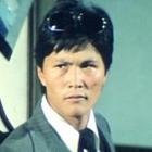 Billy Chan