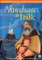 Abraham a Izák (Abraham and Isaac)