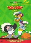 Kolekce Toma a Jerryho 6 (Tom and Jerrys classic collection NS No.6)
