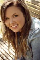 Amber Gaiennie