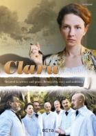 Clara Immerwahrová