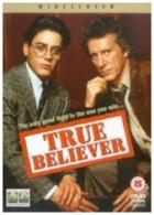 Obhájce pravdy (True Believer)