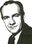 Elliott Sullivan